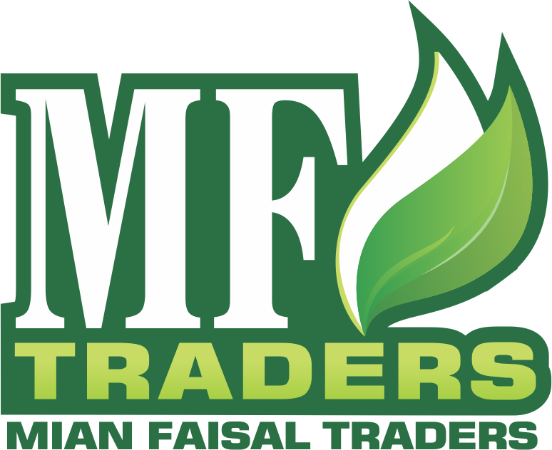 MF Traders